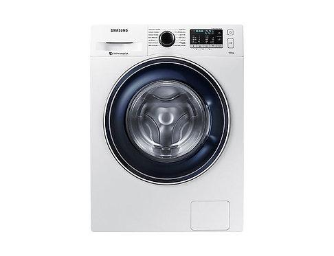 Samsung WW90J5475FW/AH 9 kg DIT Motor 1400 Devir Çamaşır Makinesi
