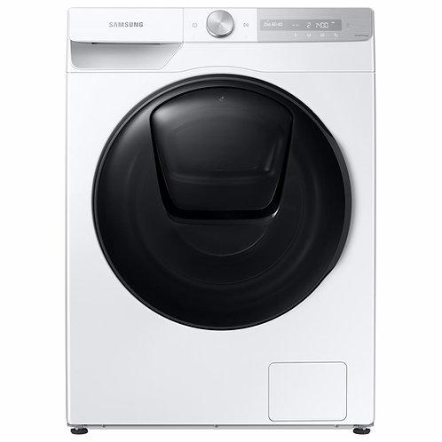 Samsung WW90T754DBH1AH 9 kg AddWash, Yapay Zeka Kontrollü Çamaşır Makinesi