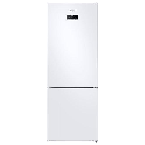 Samsung RB46TS334WW Twin Cooling Plus™ Alttan Donduruculu 501 L Beyaz