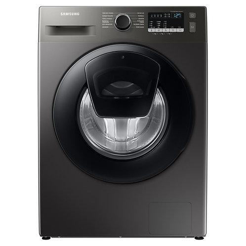 Samsung WW90T4540AX/AH 9 kg AddWash, Eco Bubble™, Çamaşır  Makinesi