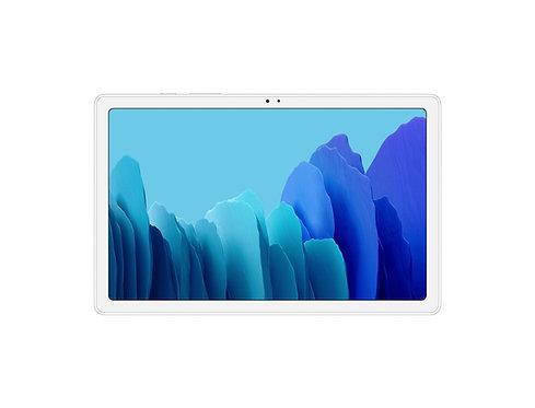 Samsung Galaxy Tab A7 (2020, Wi-Fi) - Gümüş