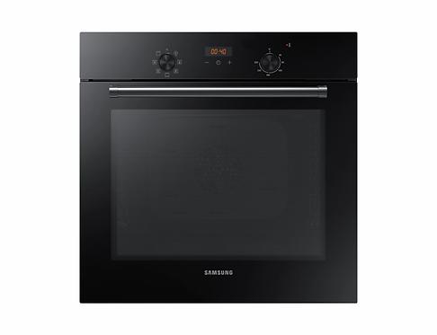 Samsung NV60K5140BB 60 LT 7 Adet Pişirme Programlı Elektrikli Fırın Kopyası