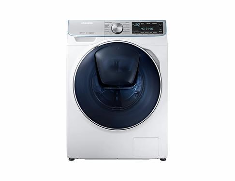 Samsung WW90M74FNOA/AH 9 kg Quick Drive 1400 Devir Çamaşır Makinesi