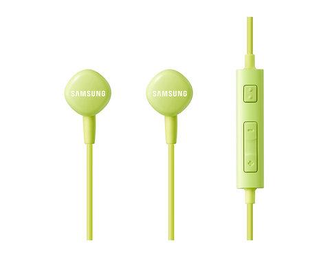 EO-HS1303 Mikrofonlu Kulaklık - Yeşil