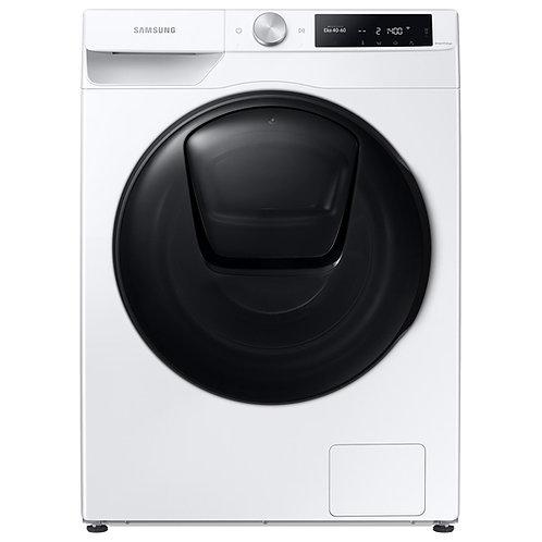 Samsung WD10T654DBE1AH 10/6 kg Yapay Zeka Kontrollü Kurutmalı Çamaşır Makinesi