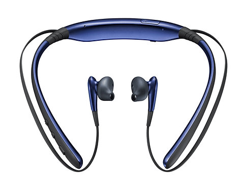 EO-BG920B Level U Bluetooth Kulaklık