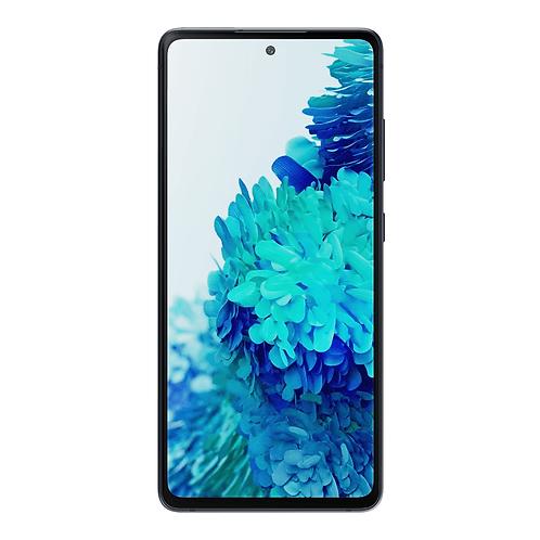 Samsung Galaxy S20 FE - Cloudy Navy