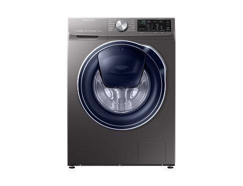 Samsung WW10N644RPX/AH 10 kg AddWash 1400 Devir Çamaşır Makinesi Kopyası