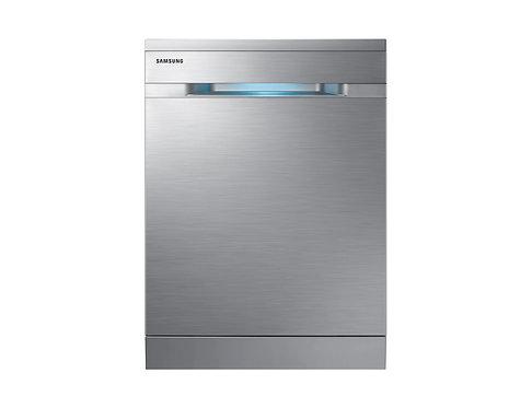 Samsung DW60M9550FS WaterWall™ Özellikli Bulaşık Makinesi