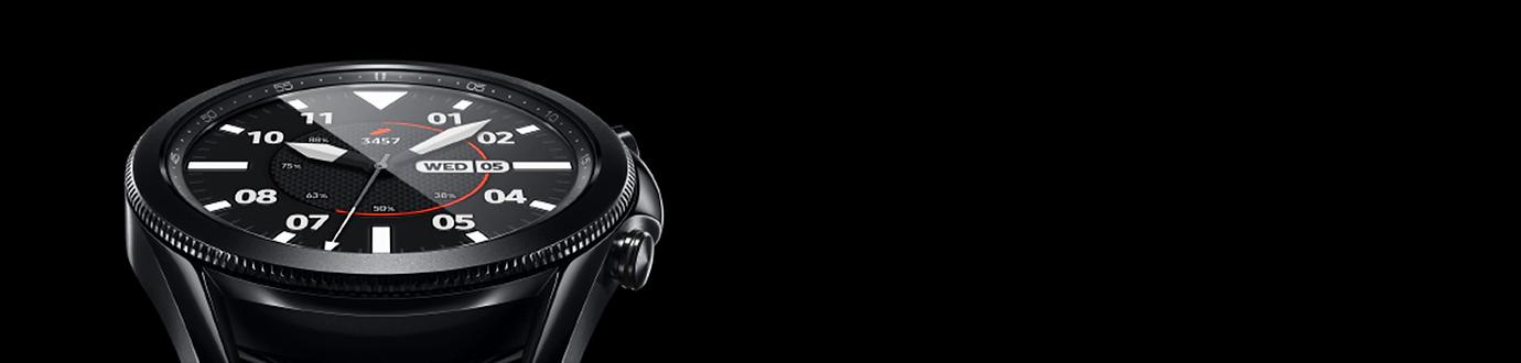 Galaxy Watch3.webp