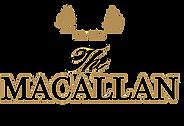 the-macallan-logo-F7DE6CA6DE-seeklogo.co