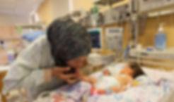 bethlehems_hospital_02.jpg
