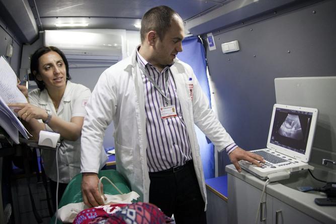Mobile Clinic HFH.jpeg