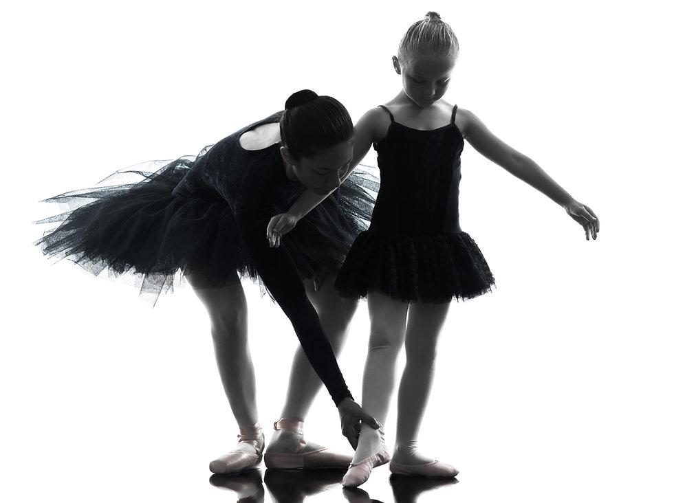 balletteacher.jpg