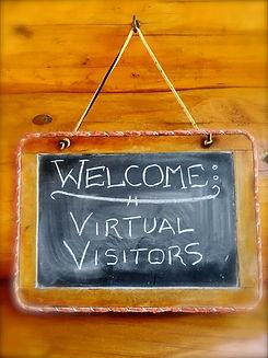 Welcome slate.jpg