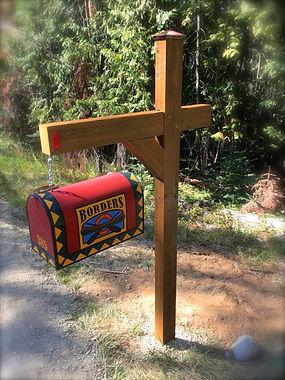Our mailbox.jpg