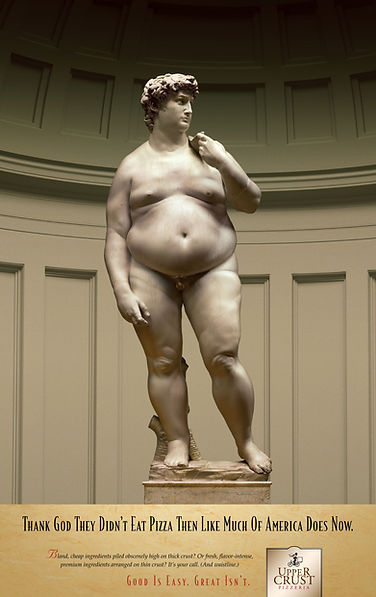 Fat David Poster.jpg