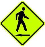 Walking backwards sign.jpg