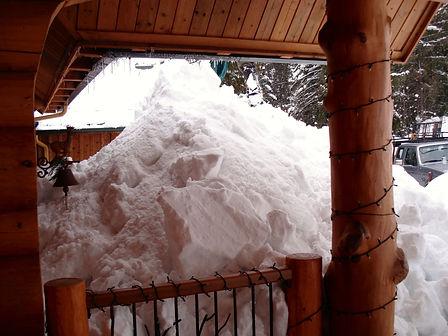Snowed in!.jpg