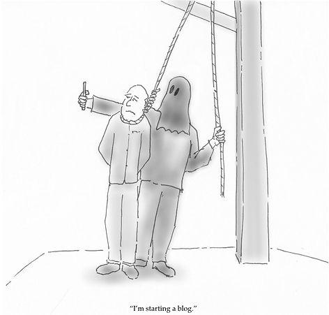 Hangman.jpg