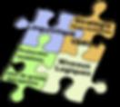 220px-Jigsaw-PNL.svg.png
