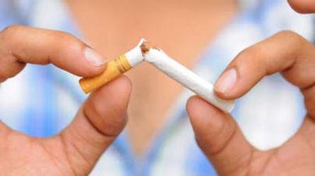 cigarette-cassee.jpg