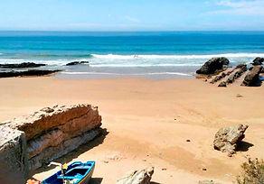 imi ouaddar beach.jpg