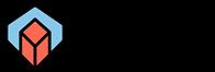 13810753-0-truss-logo-1.png