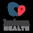 kaizen_logo_square.png