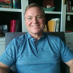 Jeff Kleban,  Co-Founder & Partner