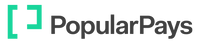 PopularPays-Logo.png