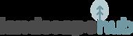 landscape-hub-logo.png