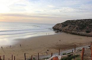 la source beach.jpg