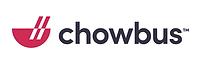 chowbus-e1553014113906.png