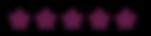 estrellas-5.png
