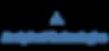 Compnay-Logo.png