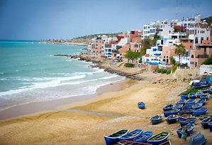 taghazout beach.jpg