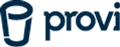 Provi-Logo-Brand-Primary.png