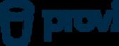 Provi-Logo-Brand-Primary.png