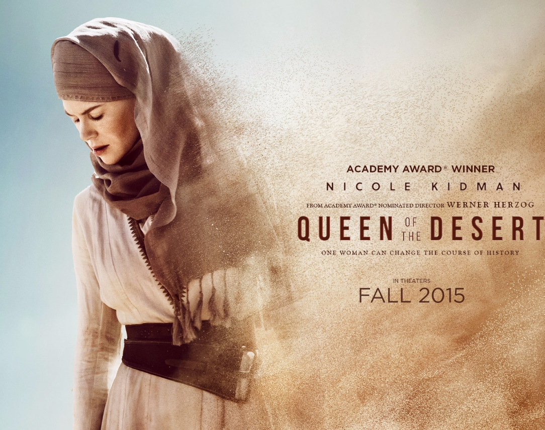 Queen-of-the-Desert-Artwork-Nicole-Kidman_edited