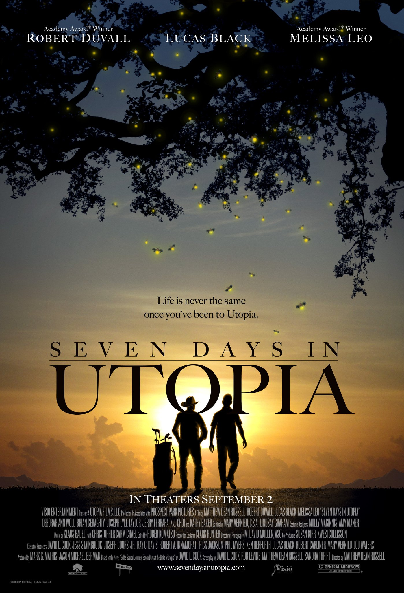 seven-days-in-utopia-2011-poster