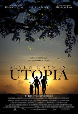 seven-days-in-utopia-2011-poster