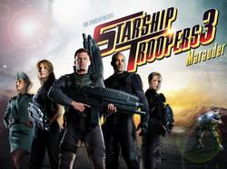 Starship-Troopers-3-Marauder-2008