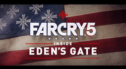 far-cry-5-short-film-inside-edens-gate-hits-amazon-prime-on-march-5