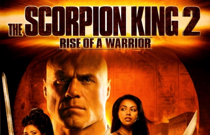 scorpion-king-2-rise-of-a-warrior-poster-736x1024_edited