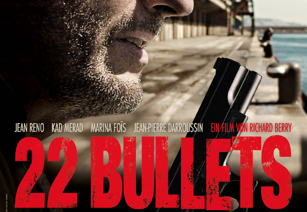 22Bullets_Poster_A4_edited
