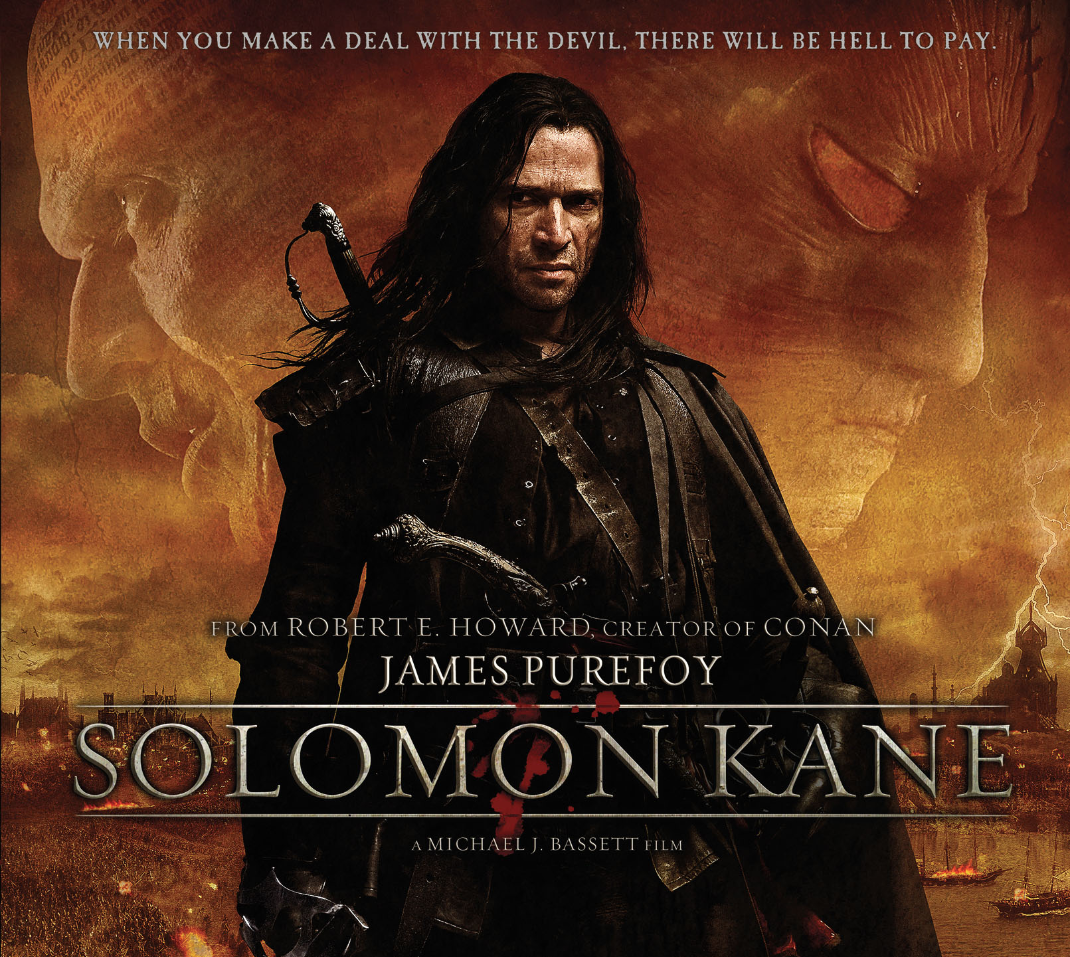 Solomon-Kane-DVD-artwork_edited