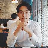 KakaoTalk_20200608_181422526_edited.jpg