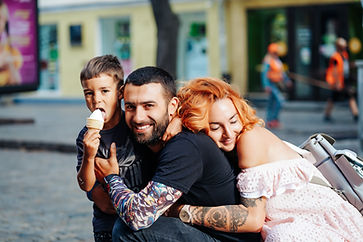 beautiful-young-family-with-ice-cream-53