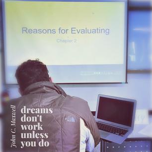 Engaging classes